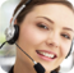 avatar-call-center